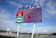 jet-blue-park-florida-sign