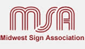midwest sign association