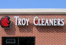 Troy-Cleaners-After