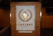 caesars-palace-sign-1