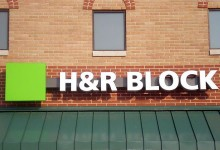hr-block-sign