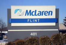 mclaren-monument-signs-by-crannie