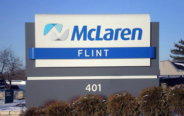 mclaren-monument-signs-by-crannie