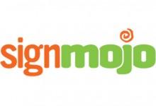 sign-mojo