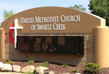 united-methodist-church-swartz-creek