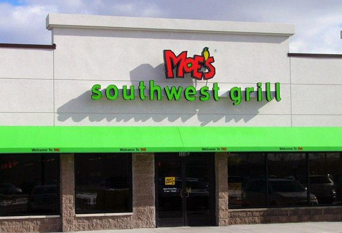 moes-southwest-grill