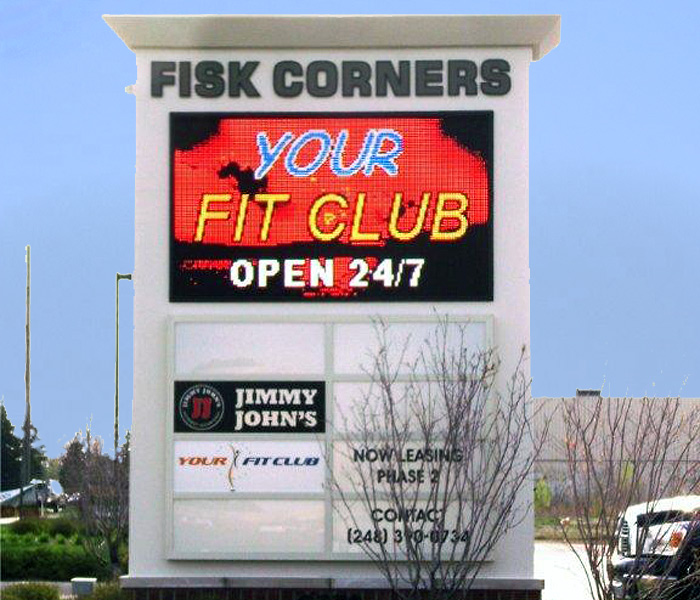 fisk-corners-sign