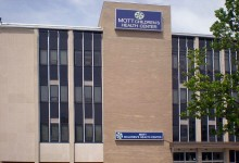 Mott-Childrens-Health-Center