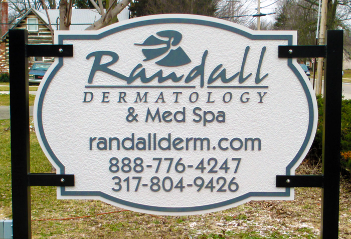 randall-dermatology