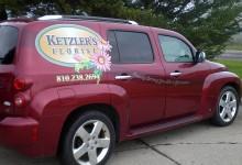 Ketzler's-HHR-(3)