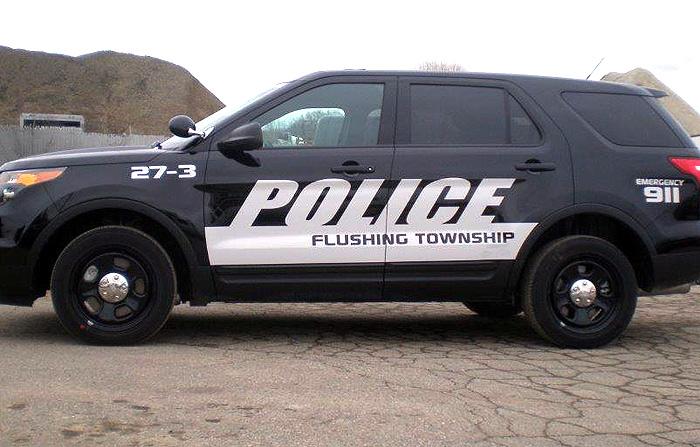 Flushing-Twp-Police-SUV-