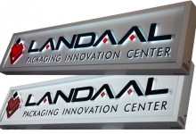 landaal-packaging
