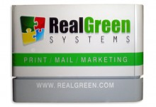 real-green