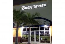 Derby-Tavern-Night-View