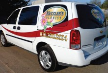 ketzlers-florist