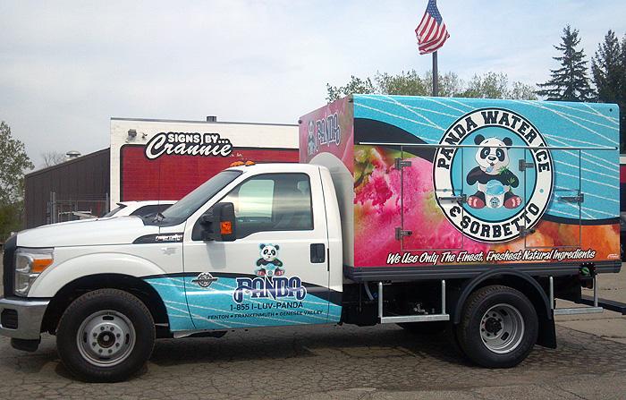 panda-sorbetto-truck