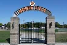 raider-field