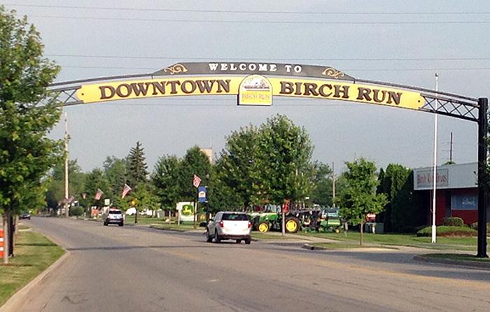 birch-run-arch-1
