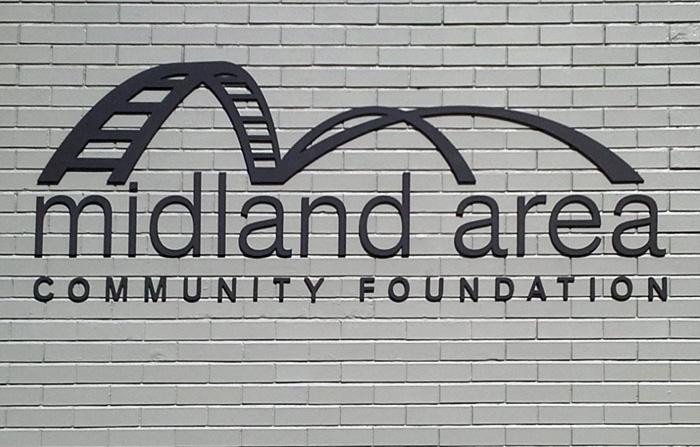 midland-area