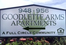 florida-senior-living-complex-sign-1
