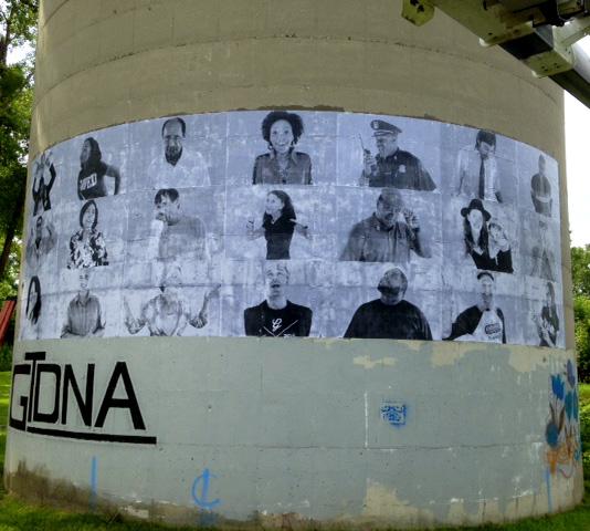 silo-art-project2